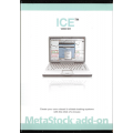 Adaptick ICE for MetaStock with Adaptick Powerstrike for metastock